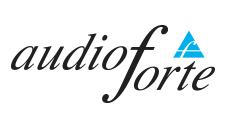 Audio Forte
