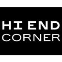 Hi End Corner