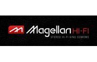 Magellan Hi-Fi