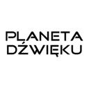 Planeta Dźwięku