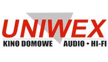 Uniwex Audio