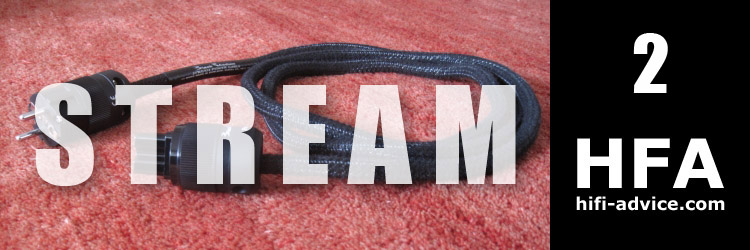 Black Rhodium, Gigawatt, Furutech – który kabel lepszy?